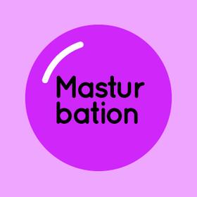 Masturbation advice 9